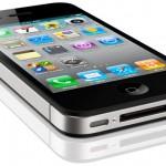 Hur får jag bättre batteritid i Apple 4S