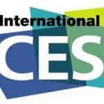 CES_2012