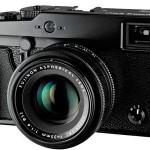 Digitalkamera Fuji X Pro 1 Ces 2012