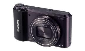 Samsung W850F