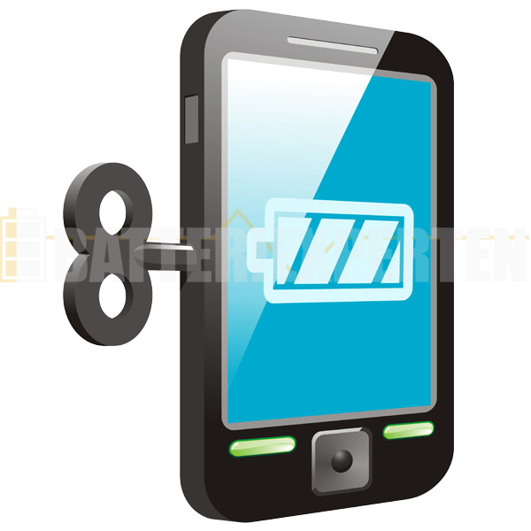 gör en säkerhetskopia för att byta iphone