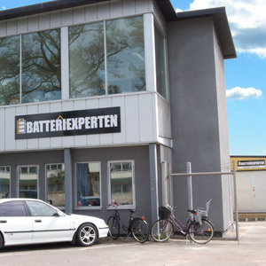Batteriexperten_NYEntre