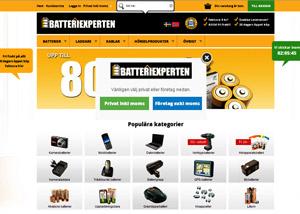 Batteriexperten_NyHemsida