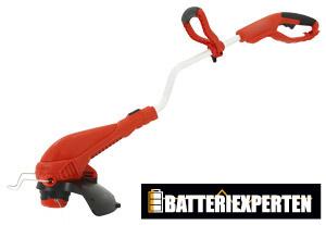 Batteriexperten_batteri_grästrimmer