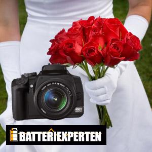Batteriexperten_batteri_kamera