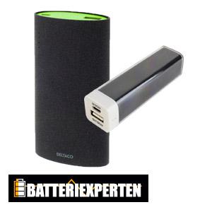 Batteriexperten_batteri_powerbank
