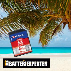 Batteriexperten_minneskort_verbatim_32