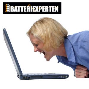 Batteriexperten_recover_files