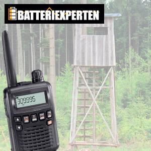 Batteriexperten_batteri_komradio