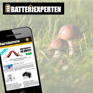 Batteriexperten_batteri_mobiltelefon