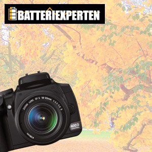 Batteriexperten_batteri_systemkamera